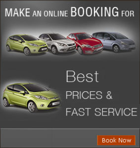 Car-Rental-Udaipur
