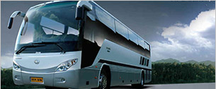 bus_02