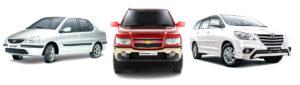 car-rental-services-udaipur-rajasthan