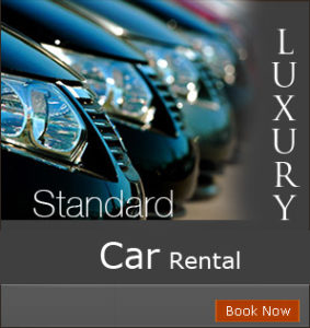 Car-Rental-Udaipur