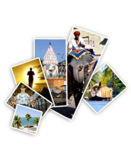 Tours-Packages-Udaipur-Rajasthan
