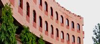Budget Hotels-jaipur