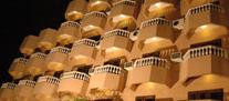 Deluxe Hotels- jaipur