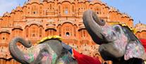 Heritage of Rajasthan