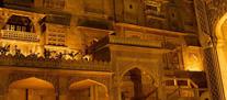 Jaisalmer_01