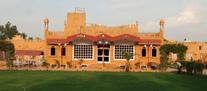 Jaisalmer_02