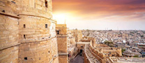 Jodhpur-Jaisalmer-Tour-Package