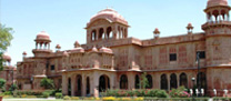 Marwar tour Packages