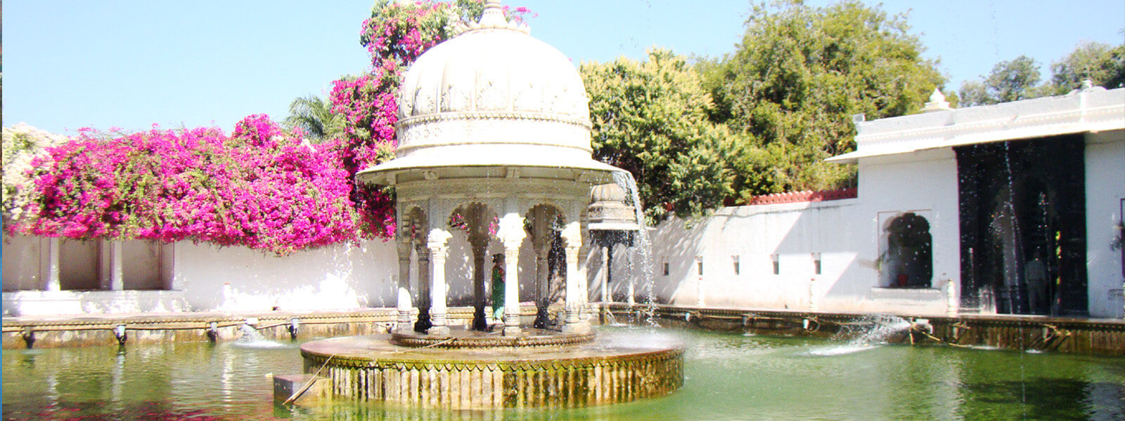 Udaipur-Sightseeing-Tours