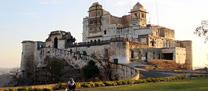 Udaipur Mountain Tour