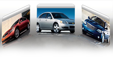 car_booking