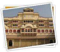 city_jaipur