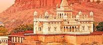 jaipur_hotels_01