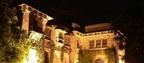 jodhpur_hotels