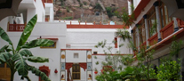 jodhpur_hotels01