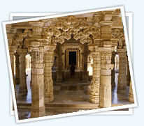 Mount Abu Tours Packages